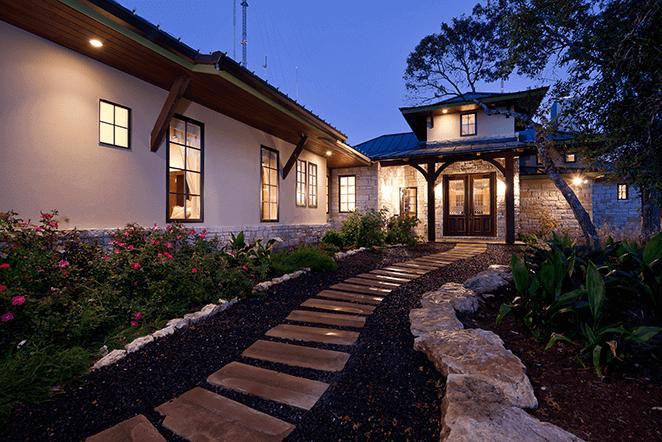 Six Modern Home Design Trends We Love