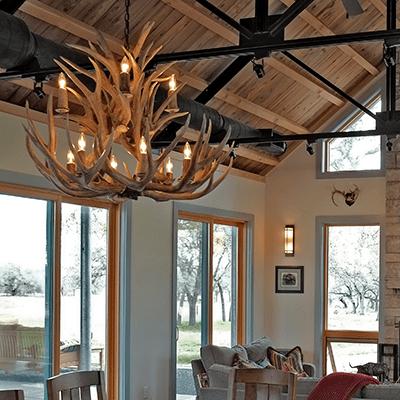 Goliad Ranch_Interior_02_Living Room_400x400