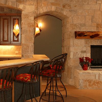 Singleton Bend_Interior_07_Kitchen_400x400