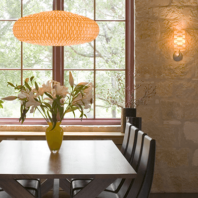 Watersmark_Interior_11_Dining Room