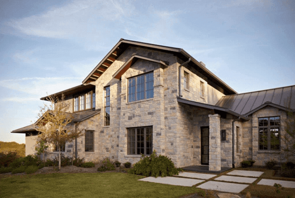 Austin Home Builders vs Austin Remodeling Contractors Which Do I Need