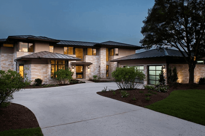 How to Choose an Austin Home Builder