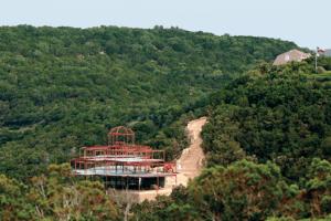 Building an Austin Ranch | Mangum Homes