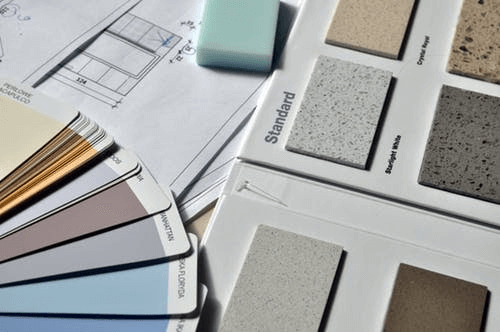 Home Remodel vs. Home Renovation: Is There a Difference?
