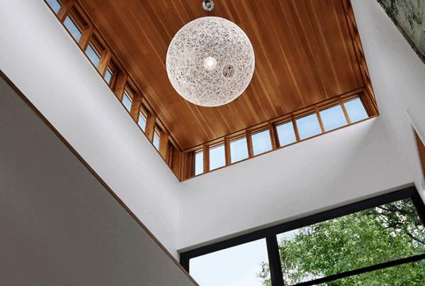 Barton-Greenbelt_Interior_01_Doorway-Hallway